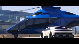Lil Durk - 1 (773) Vulture (Music Video)