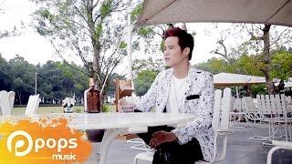 Khoảng Lặng Trong Anh - Kim Quang Hải [Official]