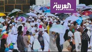السعودية تفتح ذراعيها لحجاج قطر والدوحة تعرقل