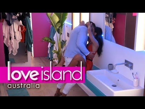 Xxx Mp4 39 The Villa Is Divided 39 Love Island Australia 2018 3gp Sex