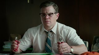 Suburbicon (2017) - Critics Are Saying - Paramount Pictures