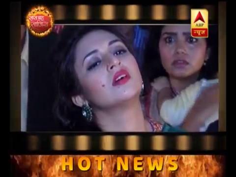 Yeh Hai Mohabbatein: Ishita aka Divyanka Tripathi to die in the show?