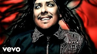 Korn - Thoughtless
