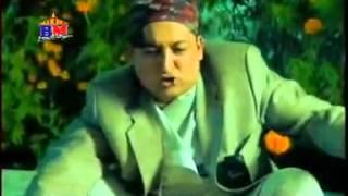 nepali comedy songs.mp4