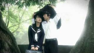 Top 15 Favorite Japanese Drama (J-Drama) Couples Fanvid