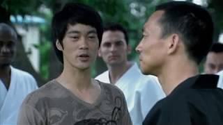 The Legend of Bruce Lee - Episode 07