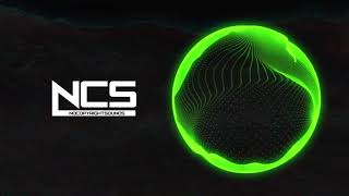 Vosai - Love Of My Life [NCS Release]