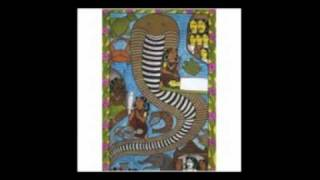 behula kedonago ar kadile lokkhai pabena - by Swapna Chokroborty