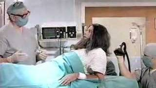 Jerry Lewis - No Anesthetic
