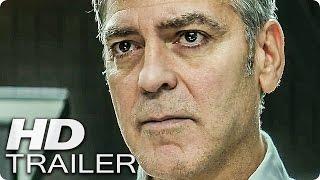 MONEY MONSTER Trailer German Deutsch (2016)