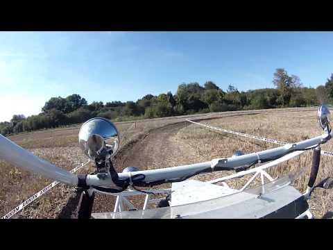 Kenny off road 2014 en buggy 1100 booxt