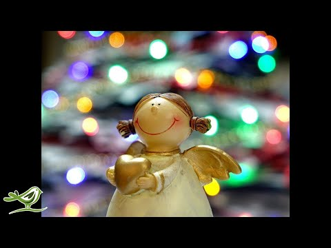 2 Hours of Christmas Piano Music Relaxing Instrumental Christmas Songs Playlist
