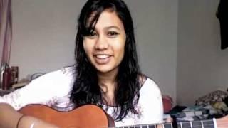Dil Mein Baji Guitar acoustic cover
