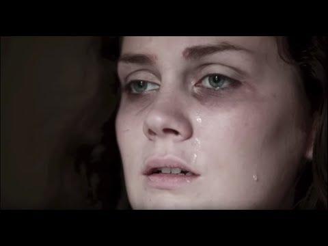 Oh Death- Jen Titus (Music Video)