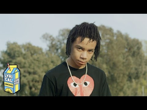 Xxx Mp4 YBN Nahmir Bounce Out With That Dir By ColeBennett 3gp Sex