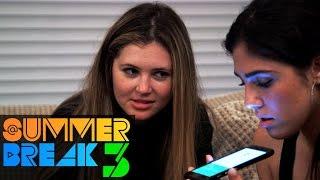 We're Gonna Talk This Out | Season 3 Episode 11 @SummerBreak 3