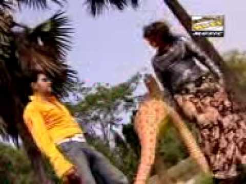 Xxx Mp4 Best New Bangla Sex Videos Hot Video 3gp Sex
