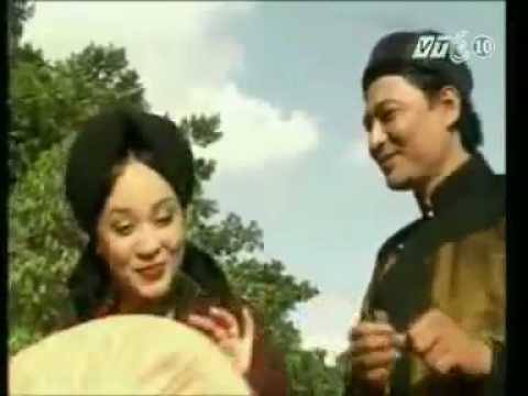 Noiay90.co.cc Giao Duyên Dân ca Hà Nam Thu Huyền & Quốc Anh.flv