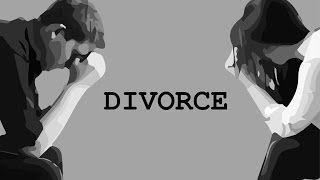 MALAYALAM: How to Deal with  Divorce