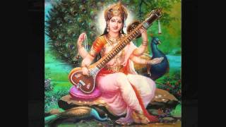 Jagan Mohini By Pandith Amaradeva Ft-Tribute to Goddess Saraswati and Saraswati Vandana