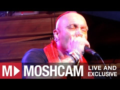 Xxx Mp4 The Exploited Sex And Violence Live In Sydney Moshcam 3gp Sex