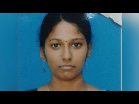 Tamil Nadu teacher who ran away with student arrested in Tirupur