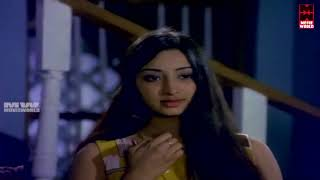 Malayalam Full Movie | Chattakkari | Malayalam Romantic Movies | Lakshmi,Mohan Sharma