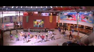 Chocklate [2001] Hosima Hosima Tamil HD Song