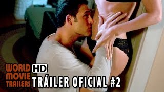 O Garoto da Casa ao Lado Trailer #2 Legendado (2015) - Jennifer Lopes, Ryan Guzman HD