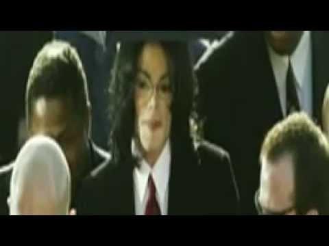 Autopsia de famosos Michael Jackson documentário polemico.