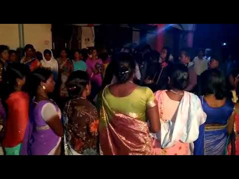 Xxx Mp4 Santhali Traditional Video Song 3gp Sex