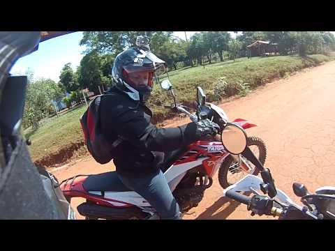 Xxx Mp4 CRF 250 L KTM 400 EXC TXR 250 Carapegua 3 4 3gp Sex
