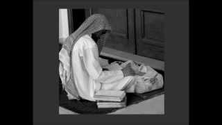 Prophetic Invocations   al Wird al Latif   Imam al Haddad   Mustafa al-Badawi   Hamza Yusuf