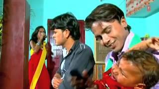 Devare Ke Kaeel [ Hot Bhojpuri Video ] Dilwa Laagal Ba Devar Se - Dheeraj SIngh & Khushboo Singh
