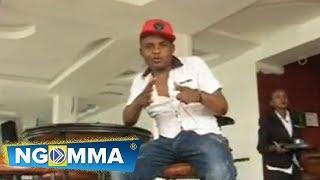 Aka ni nyamu by Keenda Kenda (Official Video)