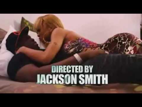 Xxx Mp4 50 Cent SEX TAPE 3gp Sex