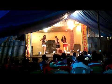 Xxx Mp4 Dinhata Local Dance Sex Video 3gp Sex