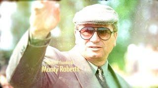 Documentary: Monty Roberts and Lomitas