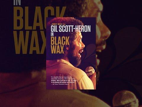 Xxx Mp4 Gil Scott Heron Black Wax 3gp Sex