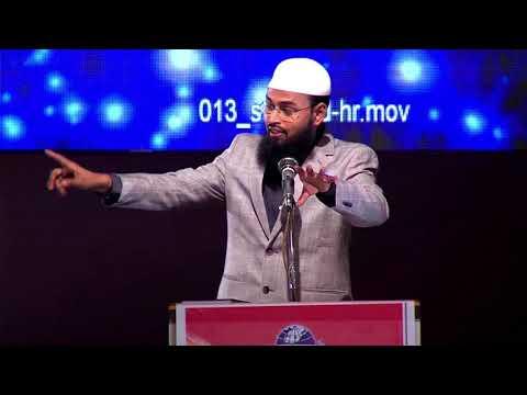 Xxx Mp4 Hindustan Ki Azadi Se Pehle Hindu Muslim Samaj Ka Ek Dusre Se Kaisa Rishta Rha Hai By Adv Faiz Syed 3gp Sex