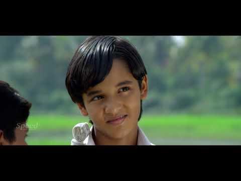 New Release Telugu Full Movie 2018   Telugu Latest tamil full movie   Super hit tollywood movie