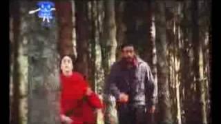 Kannada Video Songs
