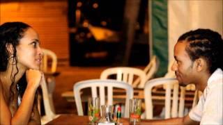 [clip reggae] POLITIK NAI - Avan ou Domi - Video Nouveauté 2011