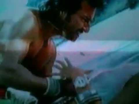 Saif ali khan is raping karina kapoor