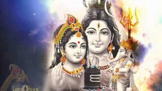 asha rakh pagli ayenge....wmv by bhushan dev ji