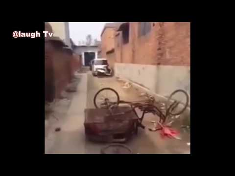 Xxx Mp4 Most Funny Indian Video Of Desi People Whatsapp Funny Videos 3gp Sex