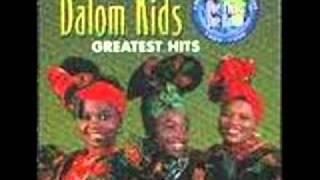 Dalom Kids nomalizo