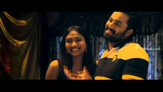 Hit List Malayalam Movie Trailer