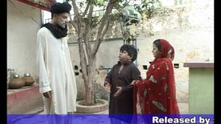 Jannat ᴴᴰ - Full Pothwari Drama