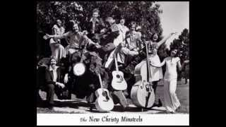 A Little Bit Of Happiness - The New Christy Minstrels